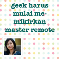 underestimated technology_id-geek-girls-says_ayu