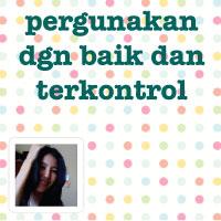 underestimated technology_id-geek-girls-says_fienna