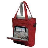 harga gadget bag_id geek girls blog