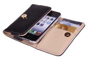 harga gadget casing pouch_id geek girls blog
