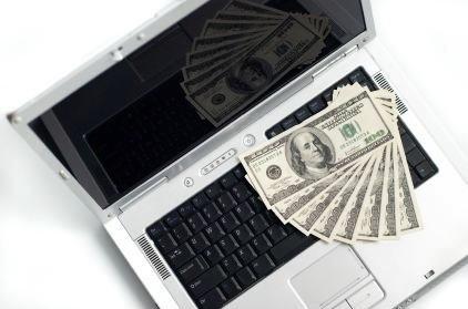 harga gadget_id geek girls blog
