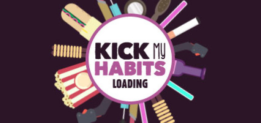 kick-my-habits_id-geek-girls-blog
