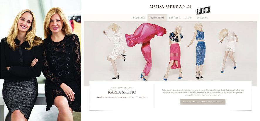 moda-operandi-fashion-store_id-geek-girls