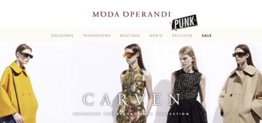 moda-operandi-fashion-store_id-geek-girls_01