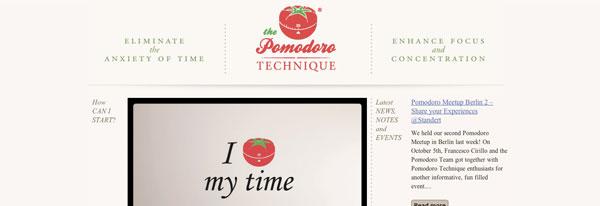 pomodoro-1_id-geek-girls-blog