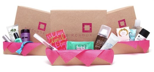 birchbox_box subscription_id geek girls blog_1