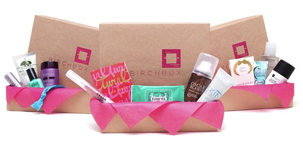 birchbox_box-subscription_id-geek-girls-blog_1