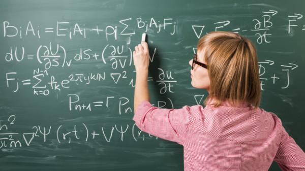 girls-love-math_id-geek-girls-blog_1