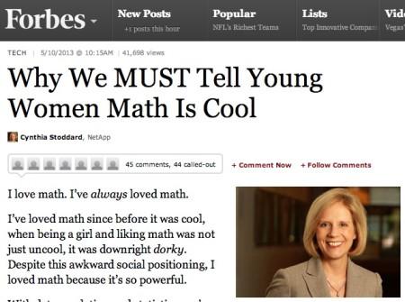 girls-love-math_id-geek-girls-blog_3