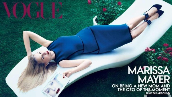 marissa mayer vogue_id geek girls blog