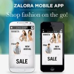 zalora app_id geek girls blog_1
