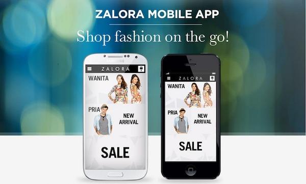 zalora-app_id-geek-girls-blog_1