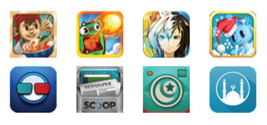app-game-indonesia_id-geek-girls-blog