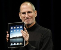 innovator-steve-jobs-ipad_id-geek-girls-blog