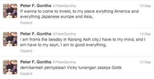 peter gontha vicky prasetyo zaskia gotik_id geek girls blog