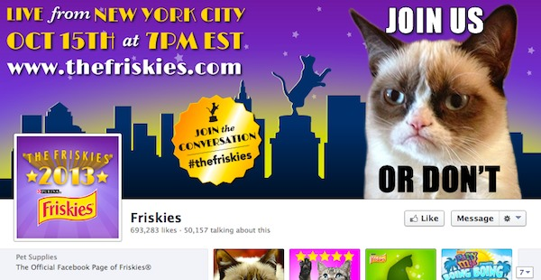 grumpy-cat-frieskies_id-geek-girls-blog