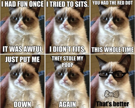 grumpy-cat-meme_id-geek-girls-blog