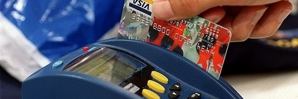 credit_debit_card-2