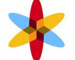 logo_indosat
