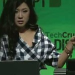 grace choi_mink_idgeekgirls_cosmetic_technology
