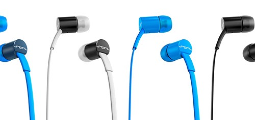 idgeekgirls-blog_kabel-earphone-anti-kusut