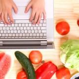 idgeekgirls_food-blogger_01