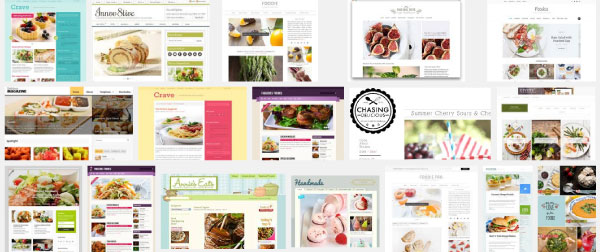 idgeekgirls_food-blogger_wordpress-theme_01