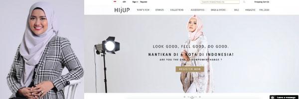 idgeekgirls_wanita-entrepreneur-sukses_diajeng-lestari_Hijup