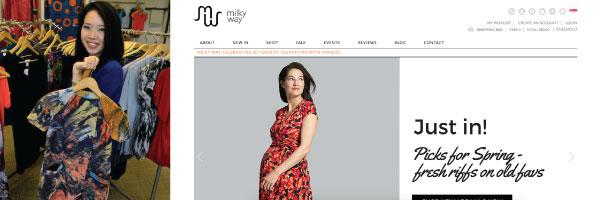 idgeekgirls_wanita-entrepreneur-sukses_kay-wong_milky-way-family