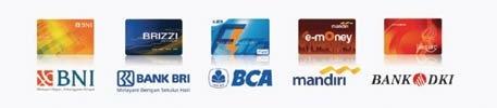 idgeekgirls_kartu_prabayar_multifungsi_uang_elektronik_1