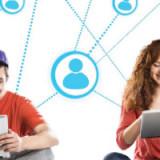 social-media-messaging-aplication-feature