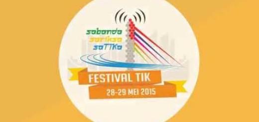 idgeekgirls-festival-tik-2015-2