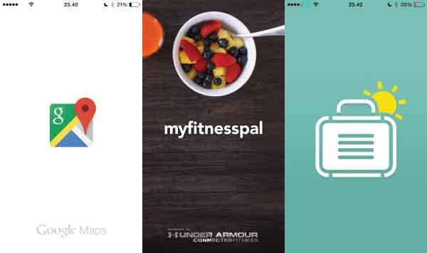 idgeekgirls_app_mobile_untuk_mudik