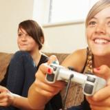 idgeekgirls-genre-game