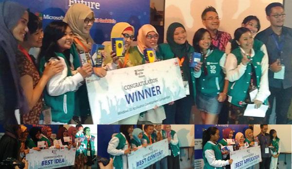 10to10_Winner