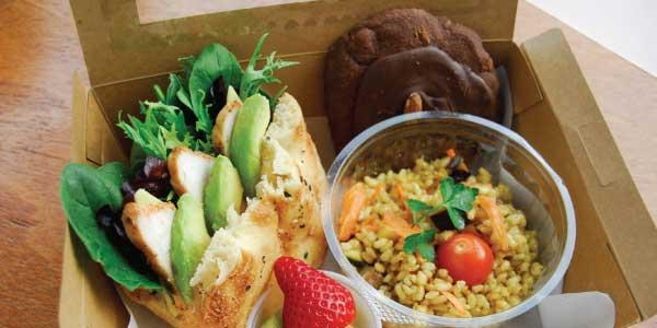 idgeekgirls_food-blog-ideas_01