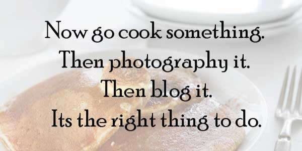 idgeekgirls_food-blog_write-blog
