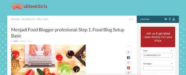 idgeekgirls_food-blogger_social-media_newsletter_01