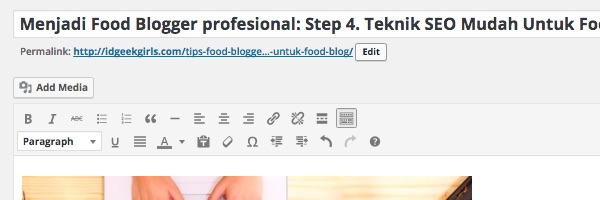idgeekgirls_tips-food-blogger-profesional_teknik-seo-untuk-food-blog_permalink