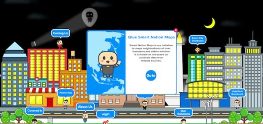 idgeekgirls-blog-qlue-apps-indonesia