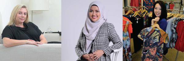 idgeekgirls_wanita-entrepreneur-sukses_luxola-hijup-milky-way